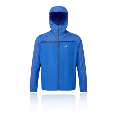 Ronhill Momentum Afterlight chaqueta