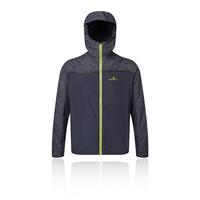 Ronhill Momentum Afterlight Jacket - SS19
