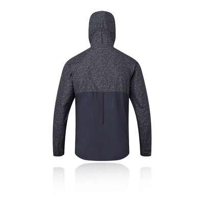Ronhill Momentum Afterlight Jacket - SS19