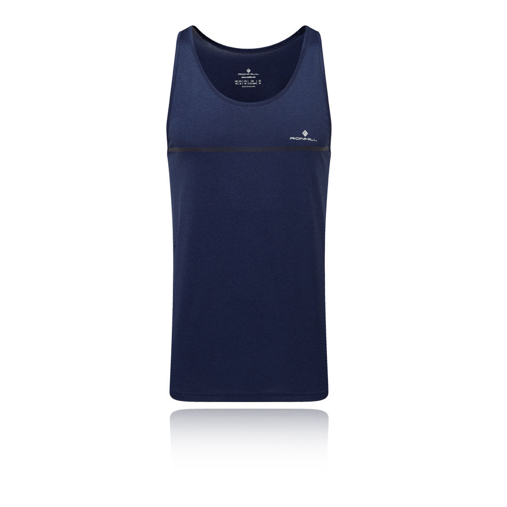 Ronhill Everyday Vest - SS19