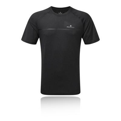 Ronhill Everyday Short Sleeve T-Shirt - SS19
