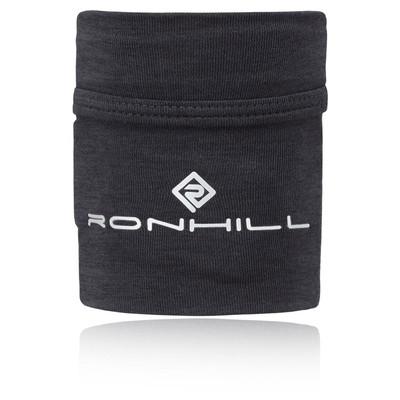 Ronhill Stretch Wrist bolsillo - SS19