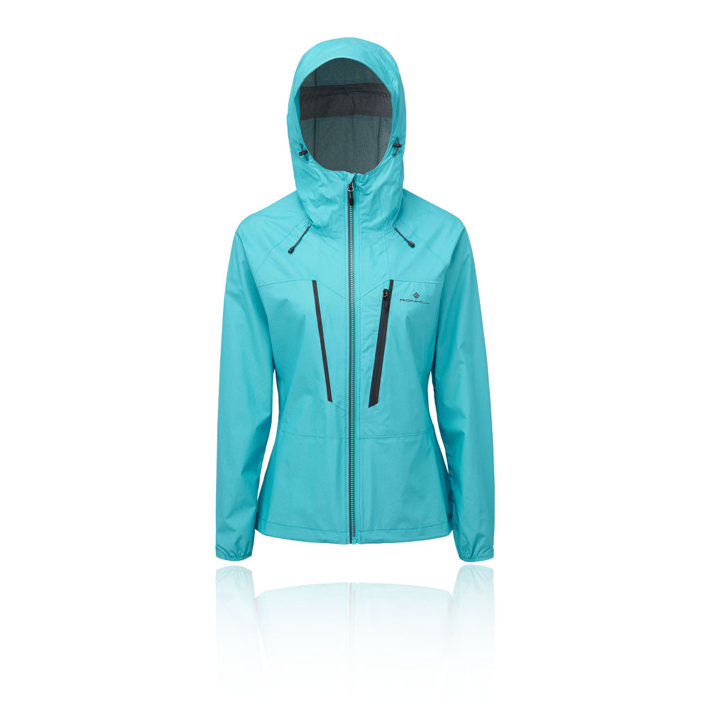 Ronhill Infinity Fortify Women's Jacket - SS19