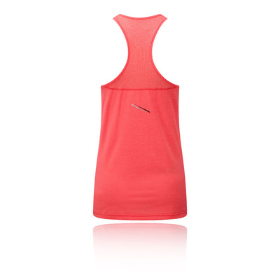 Ronhill Stride Racer para mujer chaleco - SS19