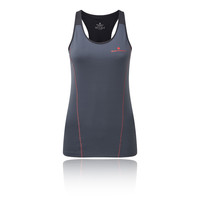 Ronhill Stride Women's Tank Top - SS19