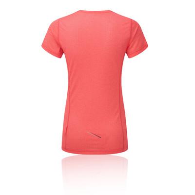Ronhill Stride Short Sleeve Women's T-Shirt - SS19