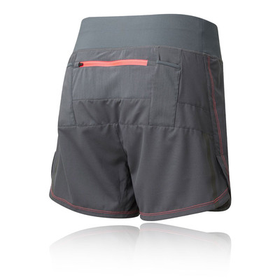 Ronhill Stride Women's Cargo Shorts - SS19