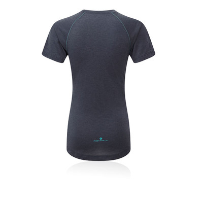 Ronhill Stride Graphic Women's T-Shirt - SS19