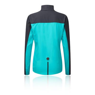 Ronhill Stride Windspeed Women's Jacket - SS19