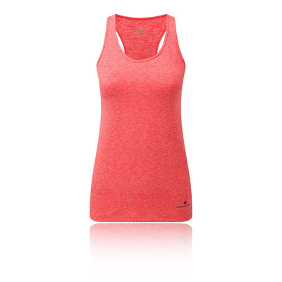 Ronhill Momentum Body Women's Vest - SS19