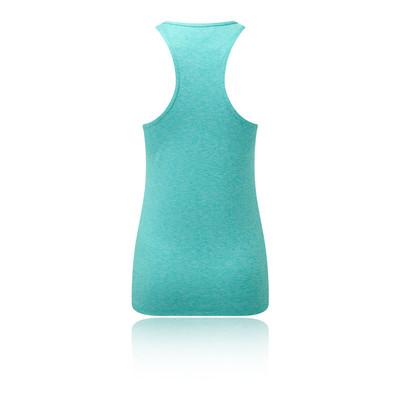 Ronhill Momentum Body Women's Vest