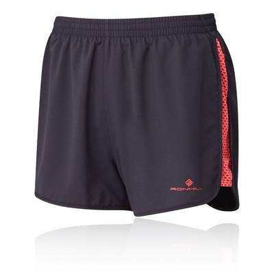 Ronhill Momentum Glide Women's Shorts - SS19