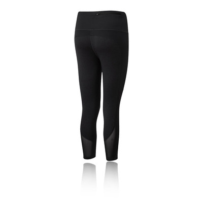 Ronhill Momentum Agile Crop Women's Tights - SS19