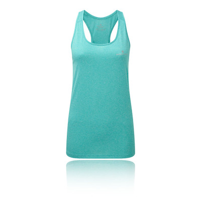 Ronhill Women's Everyday Running Vest - SS19