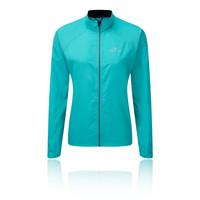 Ronhill Everyday para mujer chaqueta - SS19
