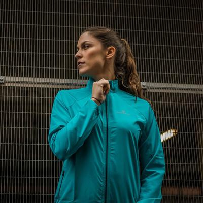 Ronhill Everyday Women's Jacket