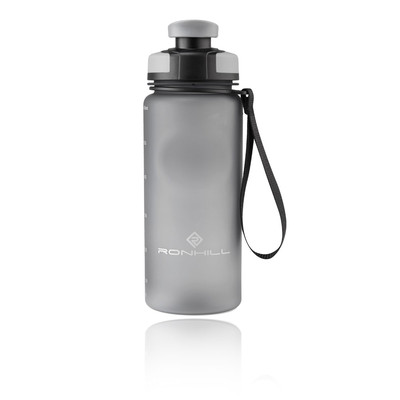 Ronhill H20 600ml Bottle - AW20