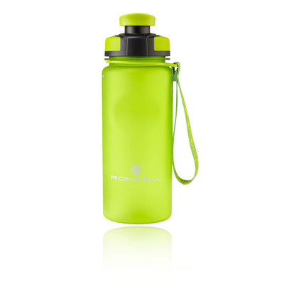 Ronhill H20 600ml Bottle - AW19