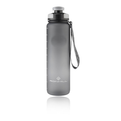 Ronhill H20 1ltr Bottle - AW19