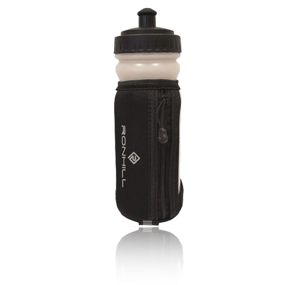Ronhill Grip botella - AW20