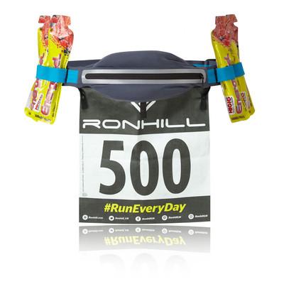 Ronhill Marathon Waist Belt - SS19