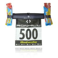 Ronhill Race Number Belt - SS19