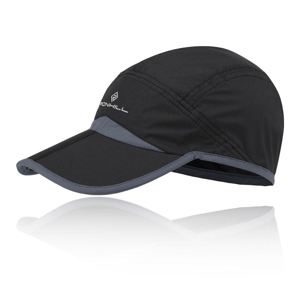 Ronhill Split Cap - SS19