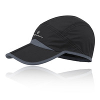 b6fd5c93 Womens Running Head Wear Montane Nike RonHill Saucony Large One ...