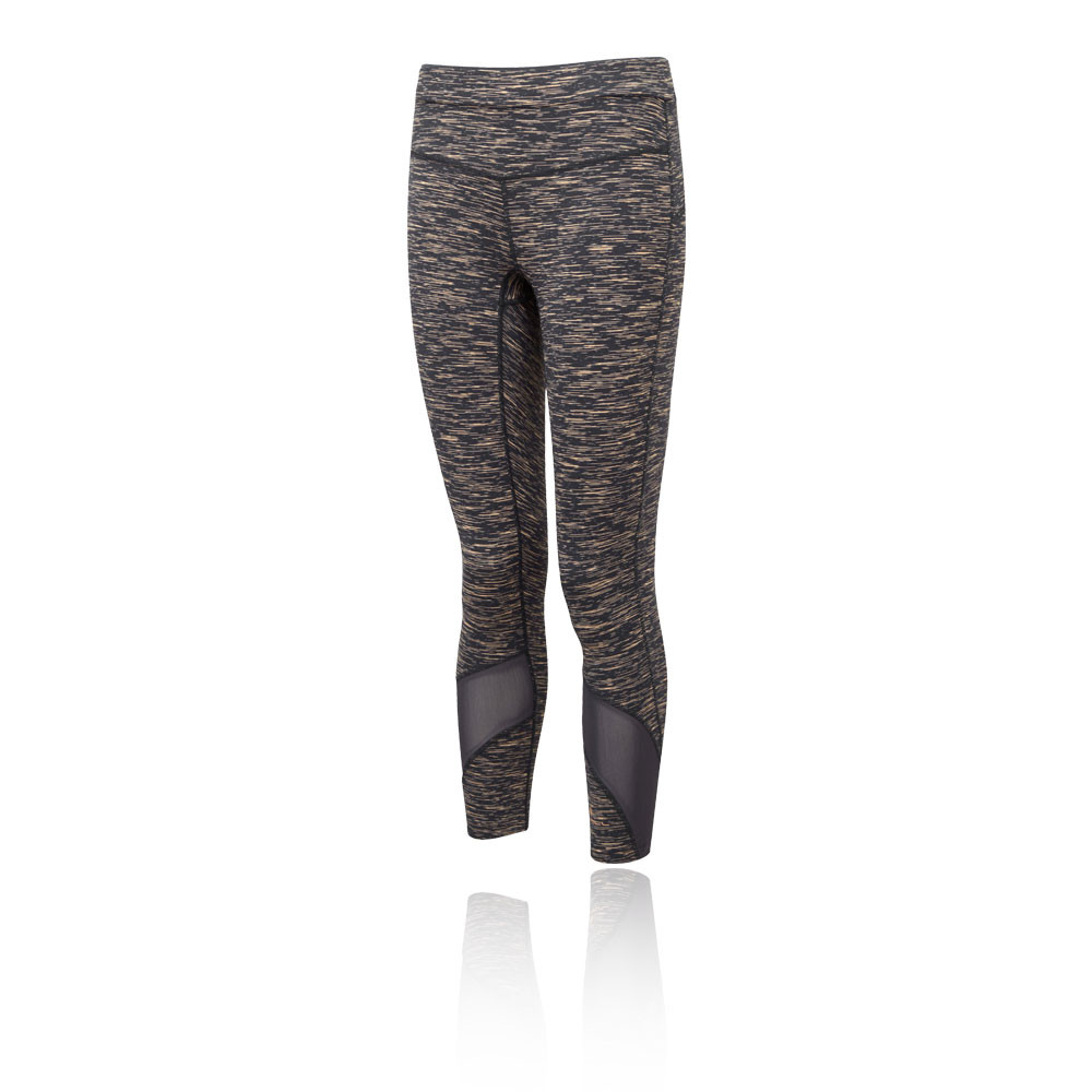 Ronhill Infinity Crop Women's Tight - SS19