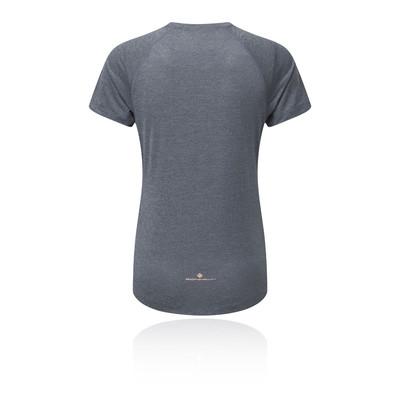 Ronhill Momentum Short Sleeve Women's T-Shirt