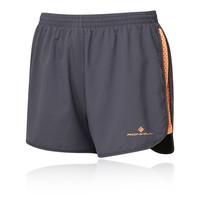 Ronhill Momentum Glide para mujer pantalones cortos - SS19