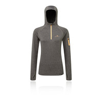 Ronhill Momentum workout para mujer Hoodie - SS19
