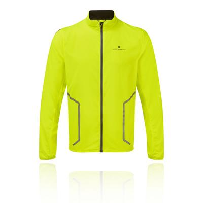 Ronhill Stride Sundown chaqueta - AW19
