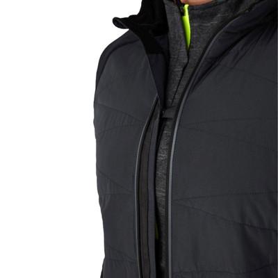 Ronhill Stride Hybrid Jacket - AW19