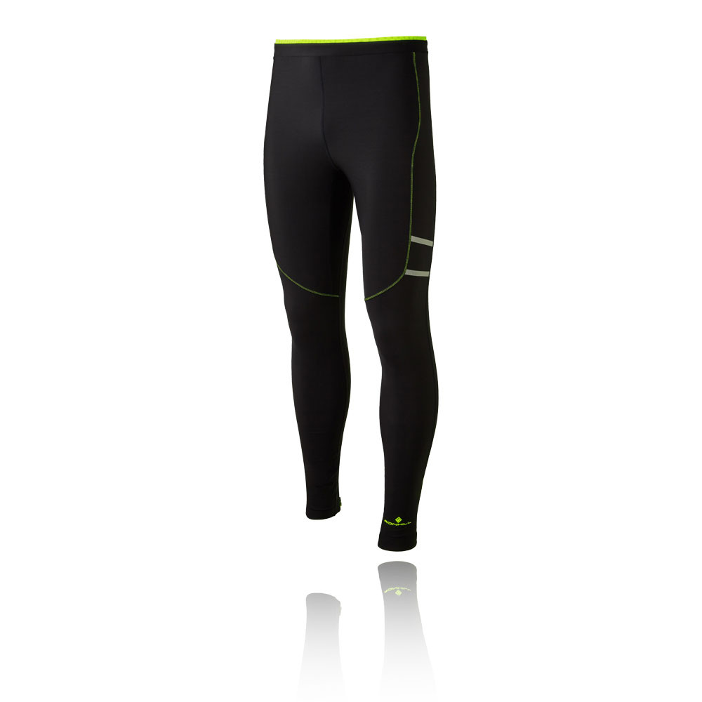 Ronhill Stride Winter Tights - AW19