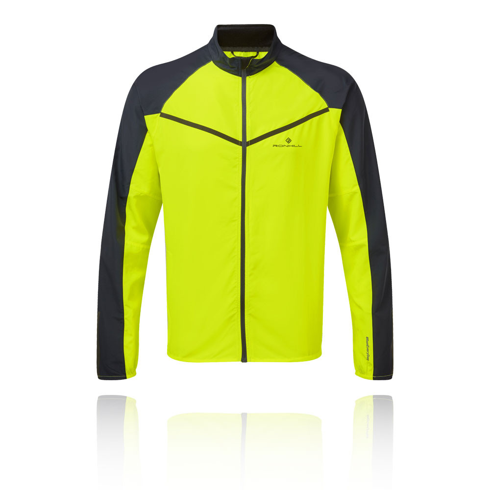 Ronhill Stride Windspeed Jacket - AW19