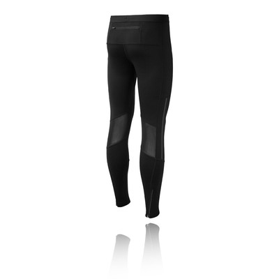 Ronhill Stride Stretch Tights - AW19