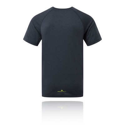 Ronhill Stride Graphic T-Shirt - AW19