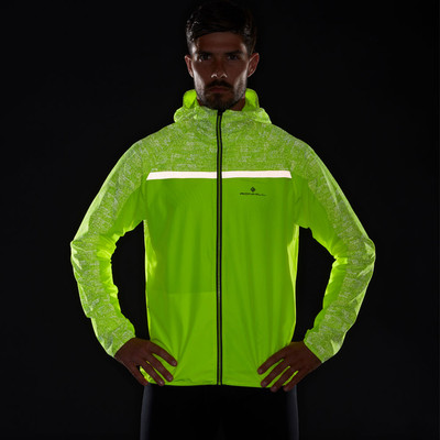 Ronhill Momentum Afterlight Jacket - AW19