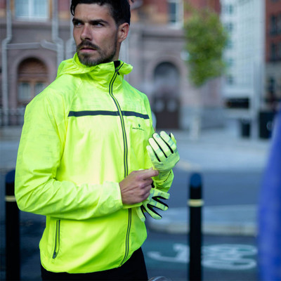 Ronhill Momentum Afterlight chaqueta - AW19