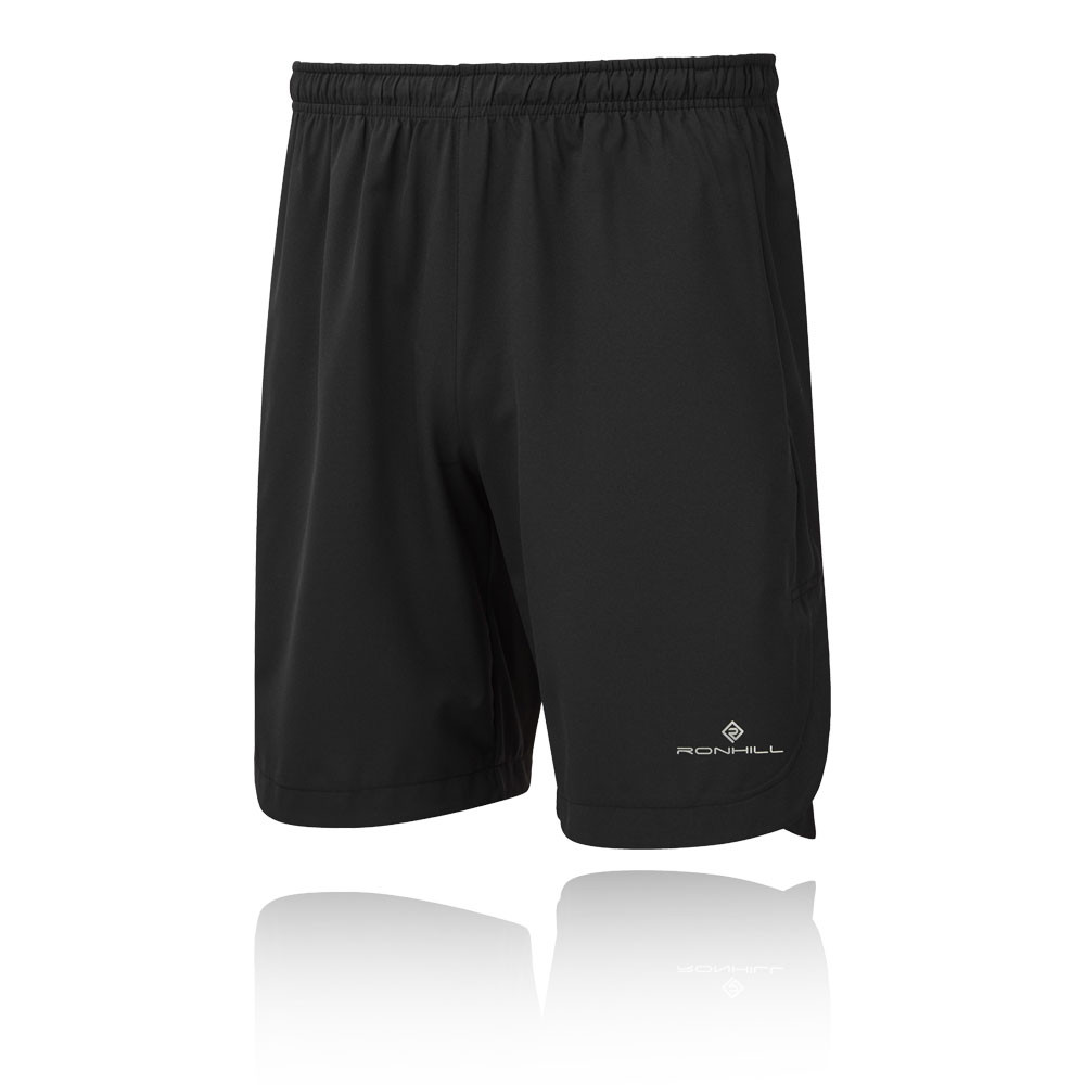 Ronhill Momentum 9 Inch Shorts - SS20