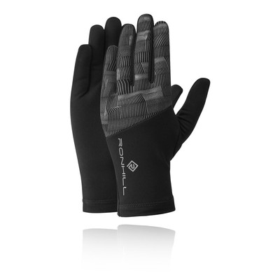 Ronhill Afterlight Gloves - AW19