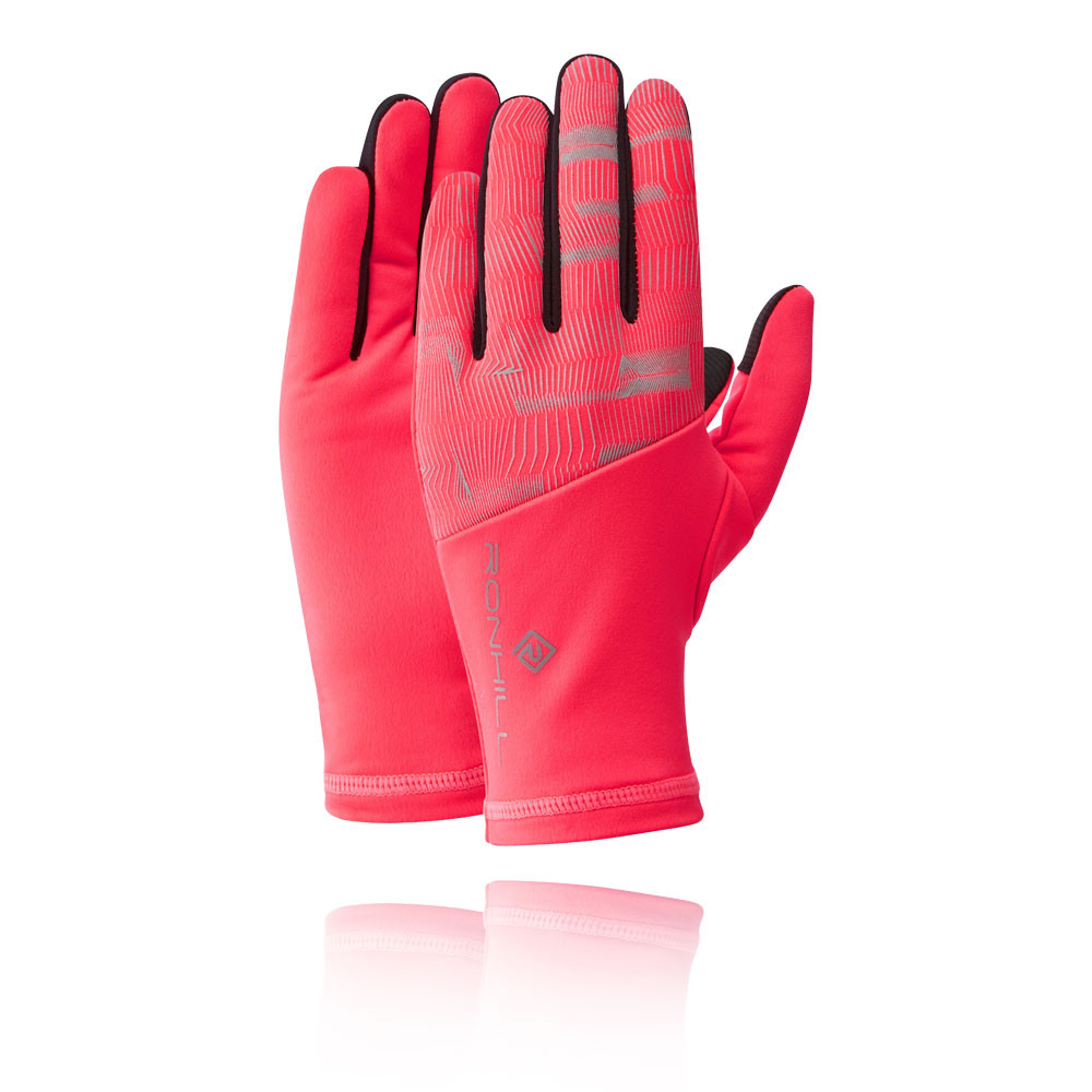 Ronhill Afterlight guantes - AW19