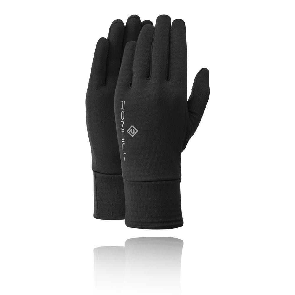 Ronhill Matrix guantes - AW19