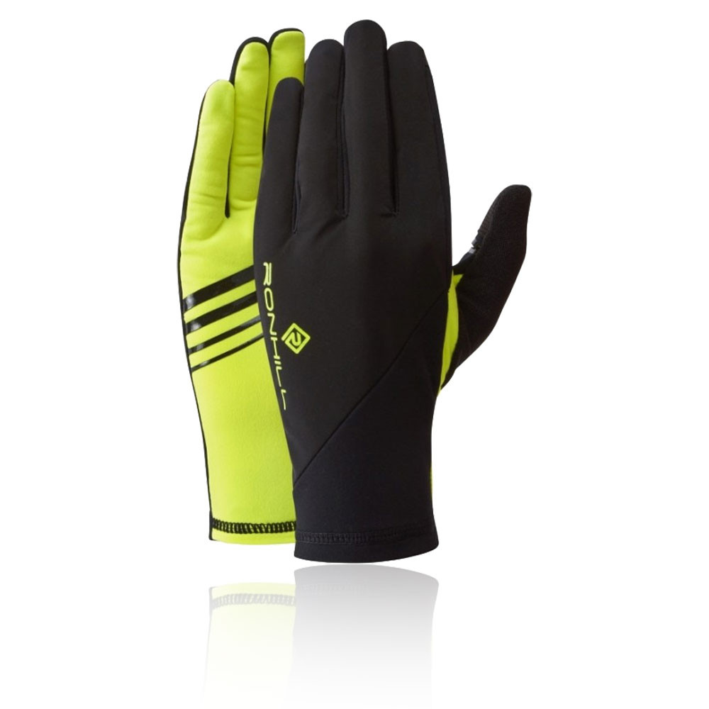 Ronhill Wind-Block guantes - AW19