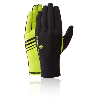 Ronhill Wind-Block guantes - AW20