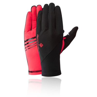 Ronhill Wind-Block Gloves - AW19