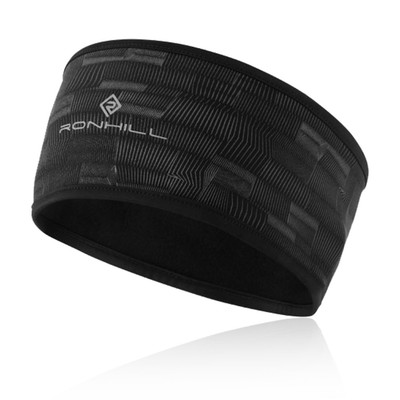 Ronhill Afterlight Headband - AW19