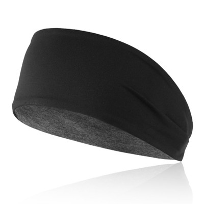 Ronhill Reversible Contour Headband - AW19