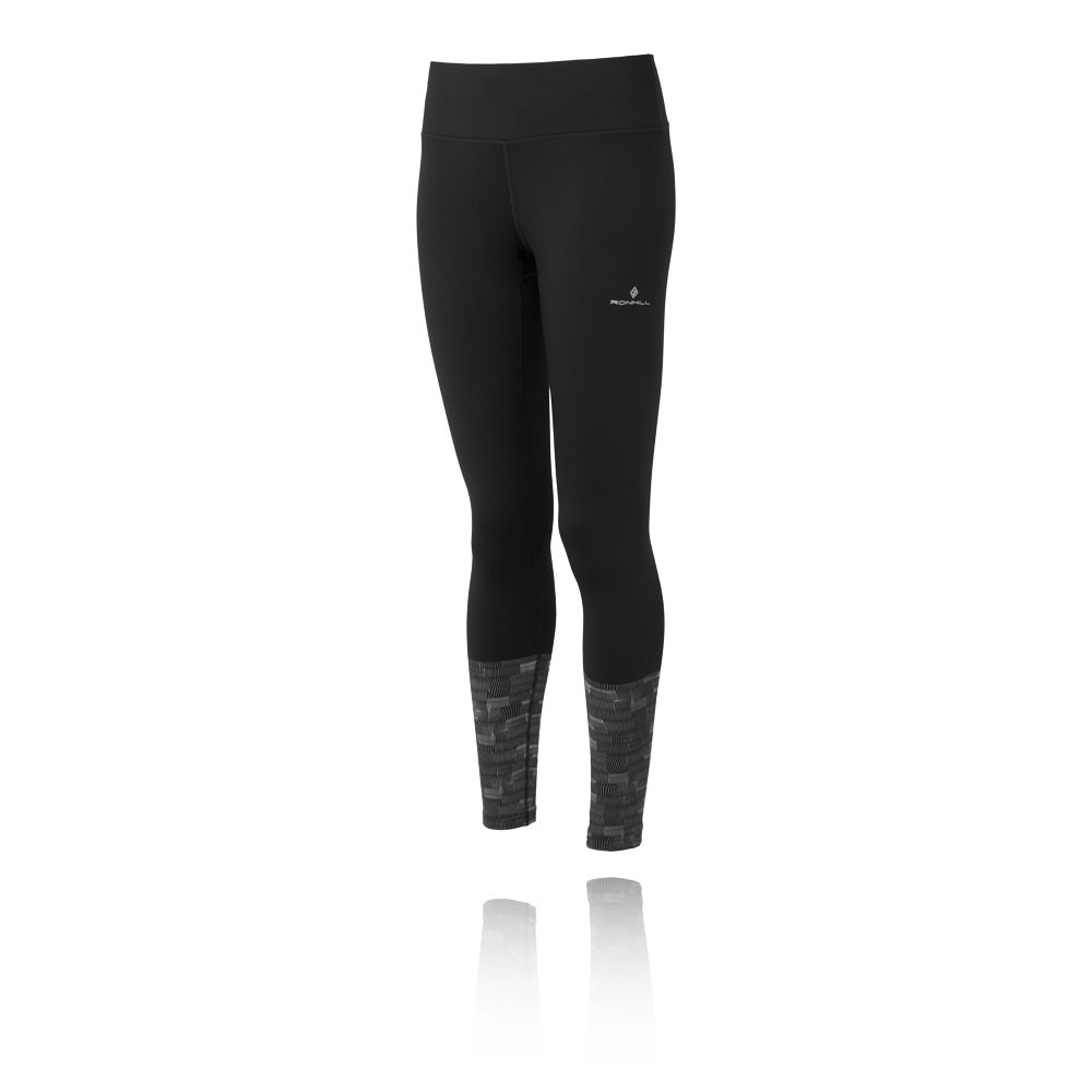 Ronhill Momentum Afterlight Women's Tight  - AW19